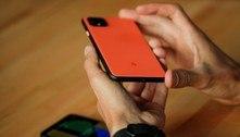 Smartphones do Google vão medir respiração e batimentos cardíacos