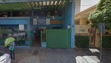 Homens idosos agendam vacinação contra covid em site para grávidas