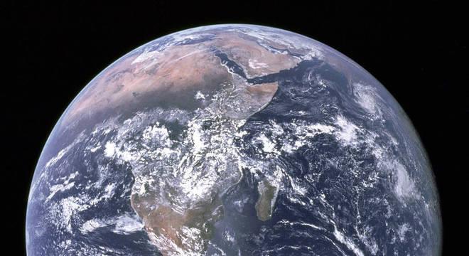Dia da sobrecarga da Terra chegou mais cedo em 2019