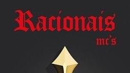 Clássico dos Racionais MCs, 'Sobrevivendo no Inferno' vira livro ()