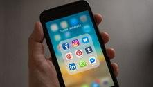 Índia ordena que redes sociais restrinjam termo 'variante indiana'