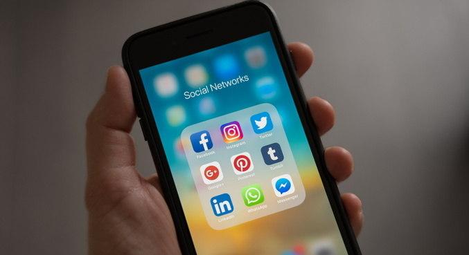 Agência vai verificar notícias falsas na internet e redes sociais