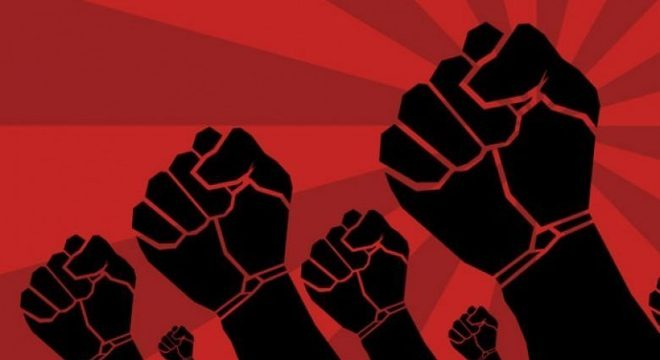 Socialismo, o que é? História, origem, principais divisões e características