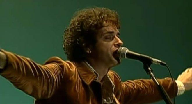De Musica Ligera: relembre o hit argentino regravado por Paralamas, Capital Inicial e Coldplay