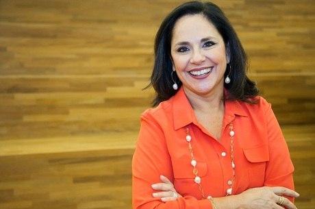"""Sofia Esteves: """"A experiência de vida é o que conta"""""""