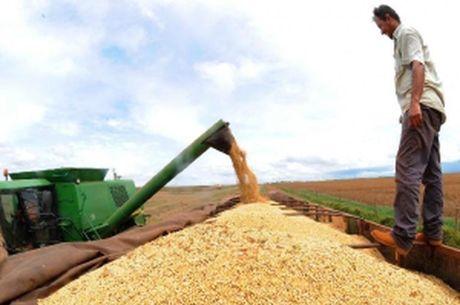 Isenção de tarifa para soja valerá até janeiro