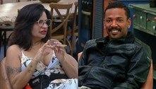 Solange Gomes teve um caso com Nego do Borel, afirma assessor