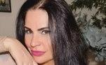 Em 2004, o músico chegou a ser preso por falta de pagamento da pensão. O cantor ficou cinco dias na cadeia e foi solto depois de pagar R$ 15 mil. Em setembro de 2012, ele entrou com um pedido de habeas corpus [pedido de soltura] para evitar uma nova prisão, mas a Justiça negou.Em 2013, mais problemas relacionados ao mesmo assunto. A juíza Daniela Brandão Ferreira, da 11ª Vara de Família do Rio de Janeiro, condenou o cantor à prisão caso ele não pagasse os valores devidos desde abril de 2012, quando Solange reabriu o processo para fixar uma pensão alimentícia. No fim, eles acabaram chegando a um acordo