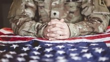 Gastos militares batem recorde em 2020, diz pesquisa