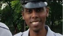 Preso 3º suspeito de envolvimento em morte de PM em Heliópolis (SP)