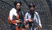 Talibã toma cidade no Afeganistão e se aproxima da capital Cabul