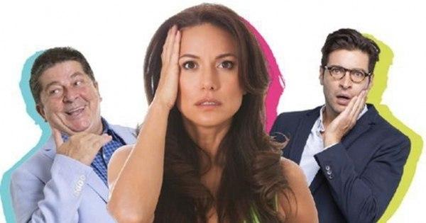 Film with Mina Nercessian and Leticia Birkheuer addresses bachelorhood at 35