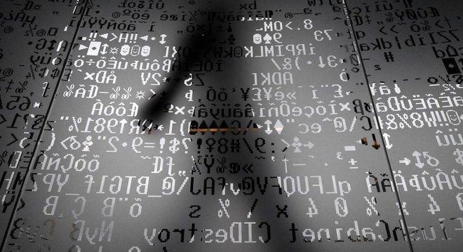 Rússia e China começaram a falar publicamente sobre uma 'internet soberana' por volta de 2011