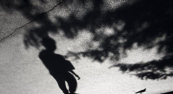Ao menos 1.300 crianças e adolescentes tiveram seus dados pessoais expostos pelo Governo Federal