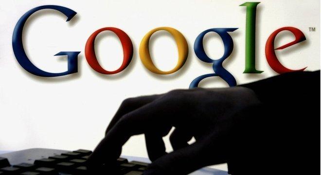 Seu histórico de buscas pode ficar armazenado no navegador