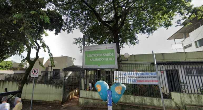 Vacinas que sumiram de posto foram encontradas, de acordo com a prefeitura de BH