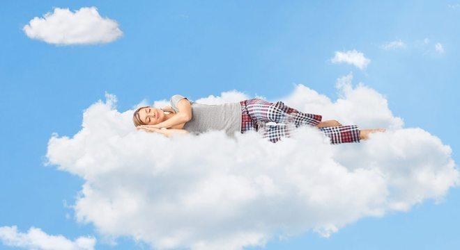 Sonhar com gravidez - O que isso pode significar?