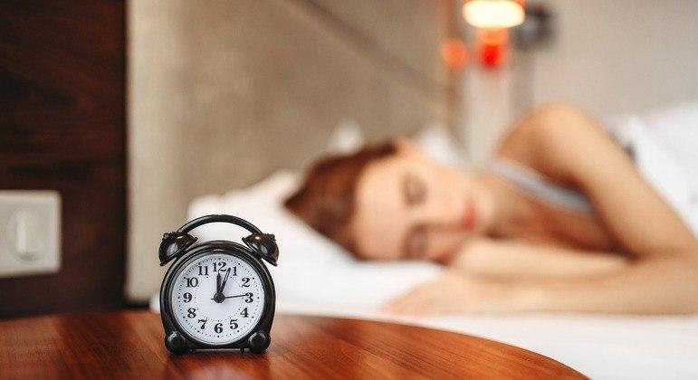 Horários convencionados socialmente nem sempre se enquadram no relógio biológico