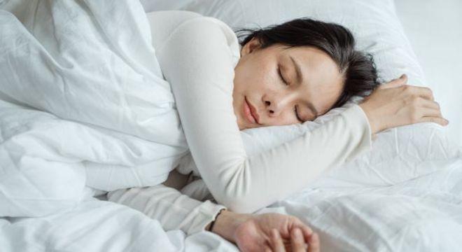 Pesquisa encontra relação entre quantidade de sono e ganho de peso