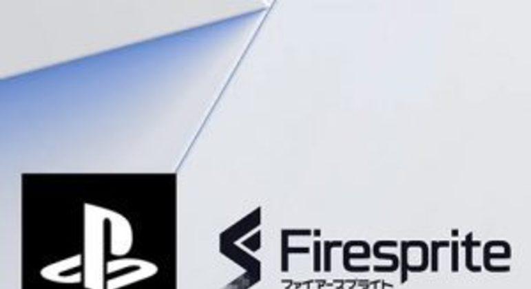 Sony adquire estúdio britânico Firesprite, de ex-WipEout
