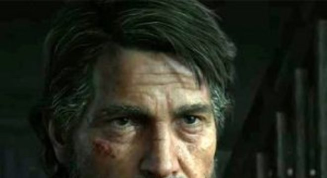 Sony afirma ter identificado autores do vazamento de The Last of Us Part II
