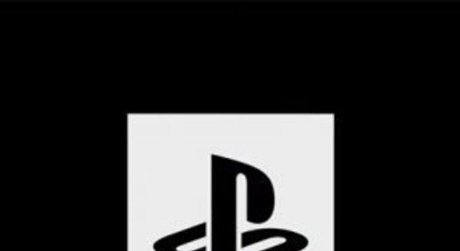 Sony anuncia nova marca PlayStation Studios para a geração do PlayStation 5