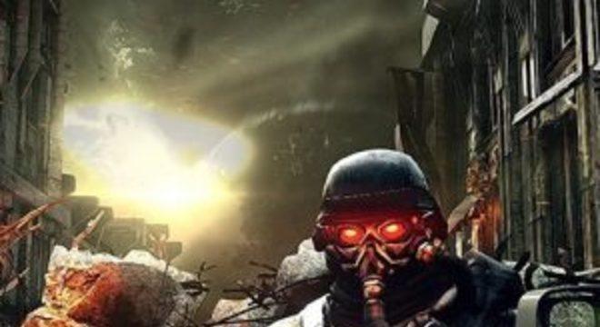 """Sony """"aposenta"""" site oficial de Killzone e deixa dúvidas sobre o futuro da série"""
