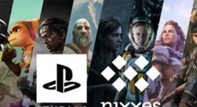 Sony compra estúdio holandês Nixxes, especialista em versões para PC