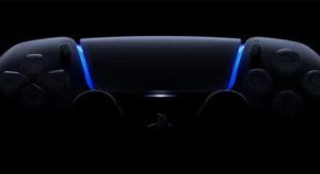 Sony confirma apresentação do PlayStation 5 para a semana que vem