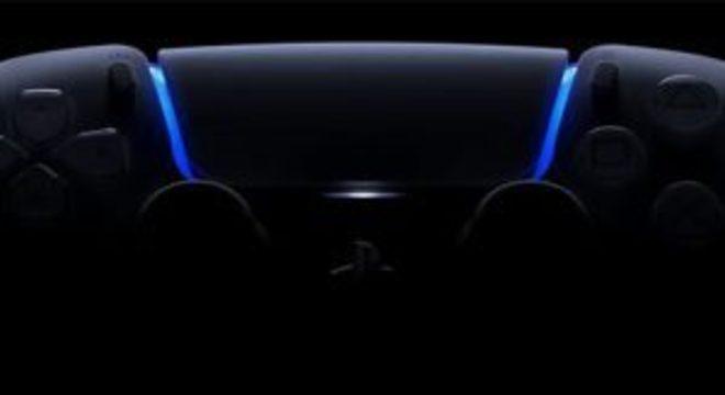 Sony confirma apresentação do PlayStation 5 para quinta-feira, 11 de junho