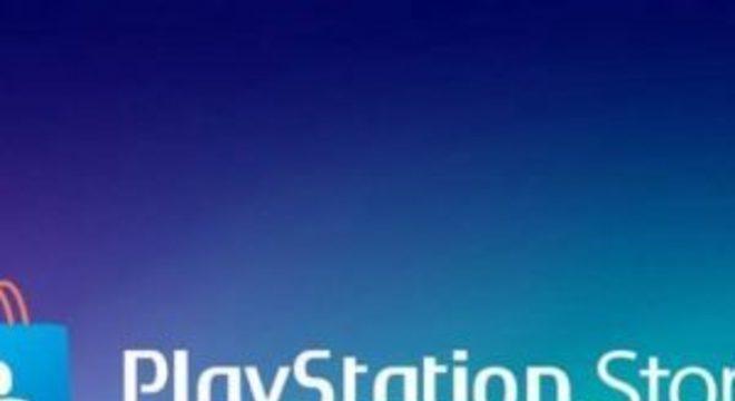 Sony confirma o fim da PlayStation Store no PS3, PSP e Vita