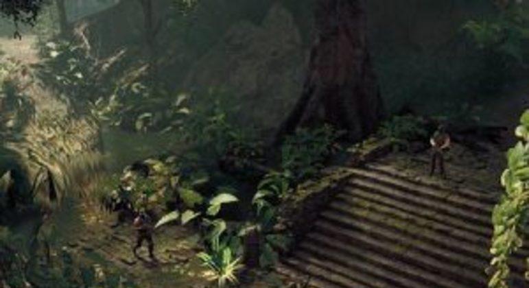 Sony confirma os jogos da PlayStation Plus de setembro 2021