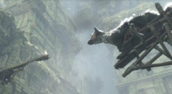 Sony confirma os jogos gratuitos da Coleção PlayStation Plus no PS5