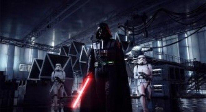 Sony confirma Star Wars Battlefront II como segundo jogo da PS Plus de junho