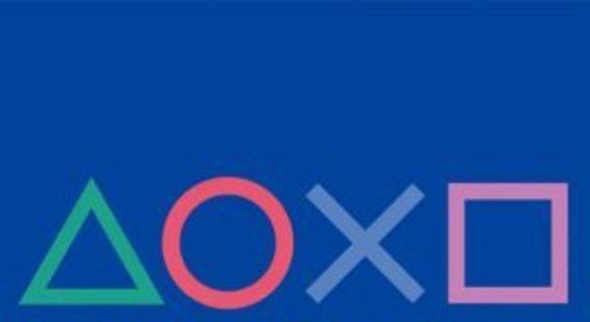 """Sony dá Ratchet & Clank e outros jogos em campanha pelo """"fica em casa"""""""