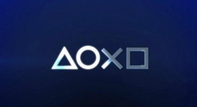 Sony desativa a PlayStation Store para PS3, Vita e PSP na web