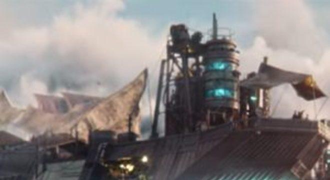"""Sony divulga novo comercial do PlayStation 5 na série """"Jogar não tem limites"""""""