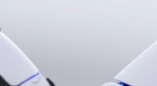 Sony fará live de lançamento do PlayStation 5 no Brasil no dia 18