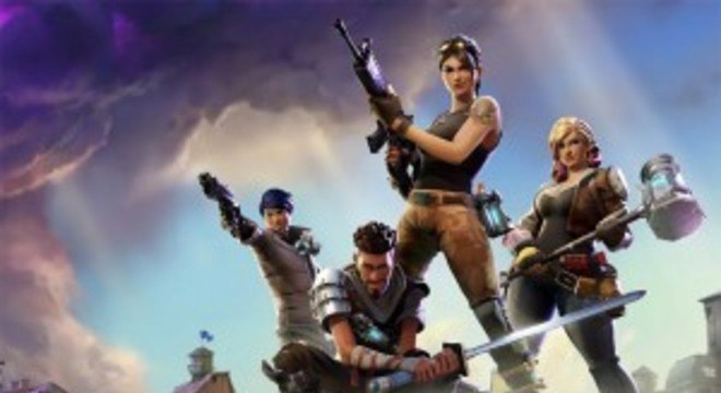 Sony investe mais US$ 200 milhões na Epic Games