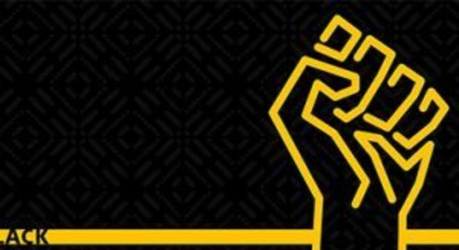 Sony lança tema gratuito do Black Lives Matter para o PS4