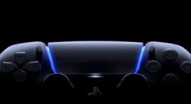 Sony marca nova apresentação do PlayStation 5 para quarta-feira, 16 de setembro