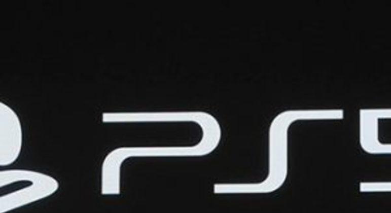 Sony pretende expandir público do PlayStation com jogos para celulares