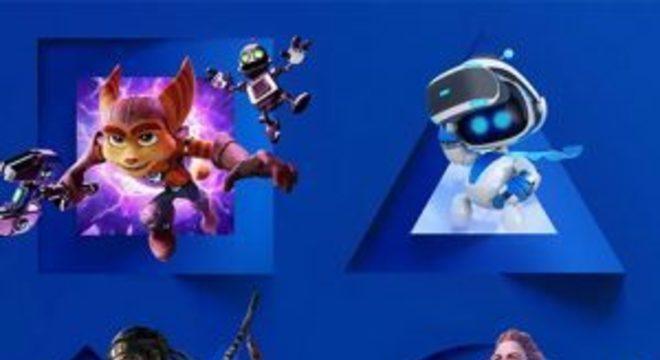Sony quer criar divisão de jogos para celular no PlayStation Studios