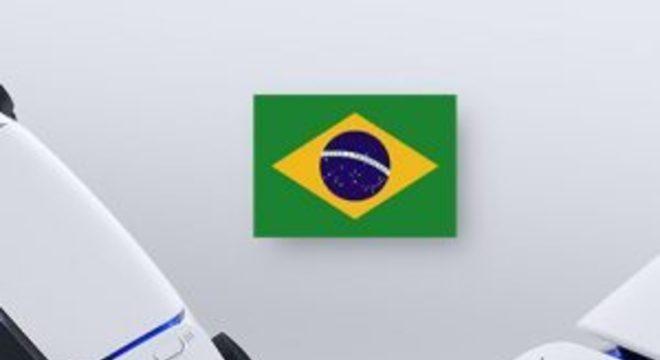 Sony reduz preço do PlayStation 5 no Brasil, refletindo queda no IPI