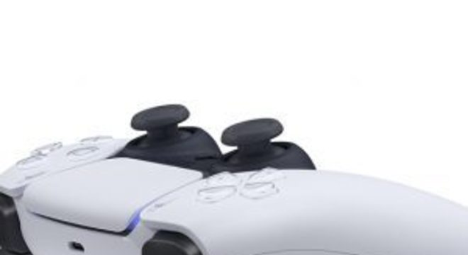 Sony revela lista de jogos do PS4 que não funcionam no PlayStation 5