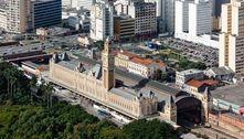 Museu da Língua Portuguesa de SP reabre no fim deste mês