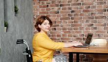SP oferece oficinas para incentivar empreendedoras com deficiência