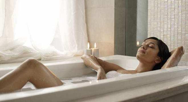 Spa Day – 10 Dicas para você fazer um spa day em casa