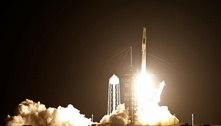 Corrida espacial dos bilionários pode trazer vantagens para todos