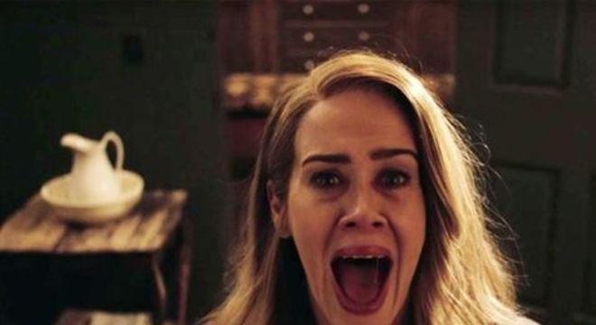 Spin-off 'American Horror Stories' foi anunciado por Ryan Murphy